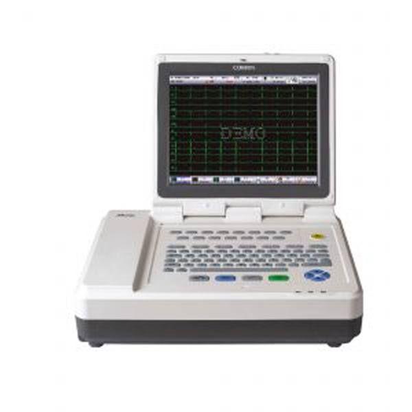 Electrocardiograf CM1200 Comen