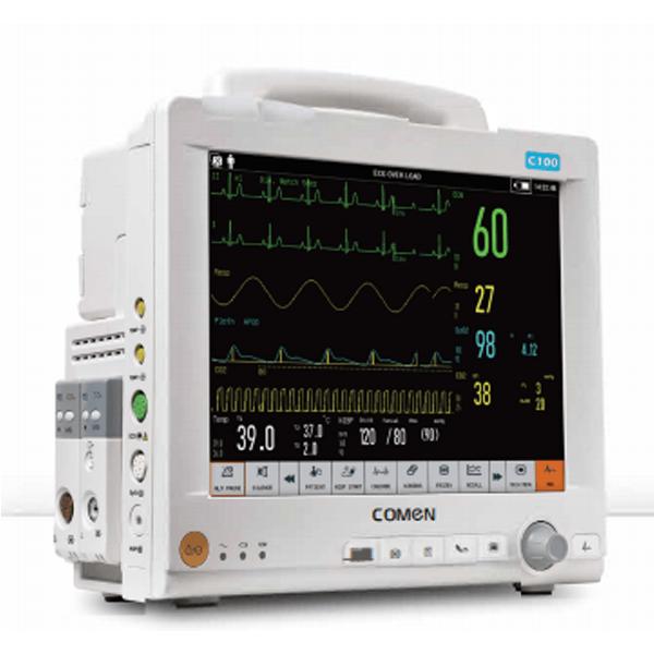 Monitor pacienti Comen C100
