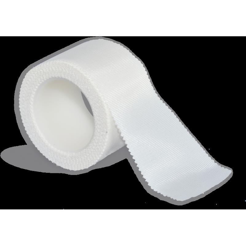 Leucoplast matase Silkplast