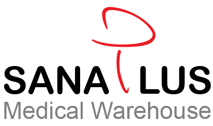 Sanaplus | Medical Warehouse