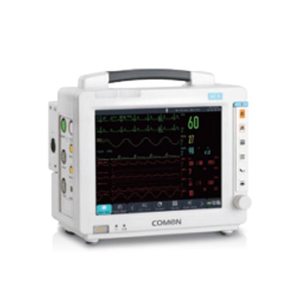 Monitor pacient Comen NC8