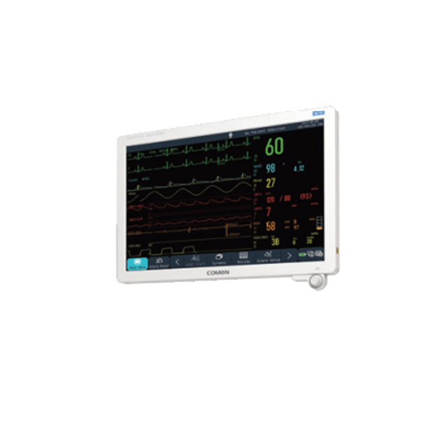Monitor pacient Comen NC19