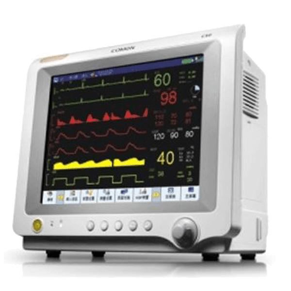 Monitor pacient Comen C50
