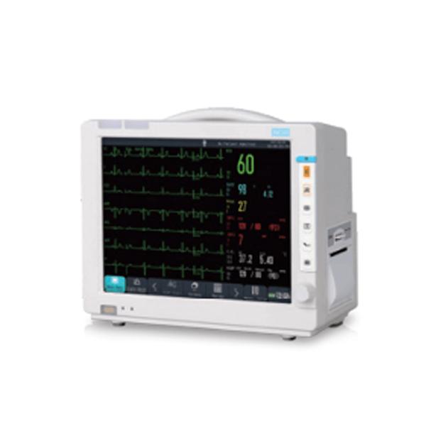 Monitor pacienti Comen NC10