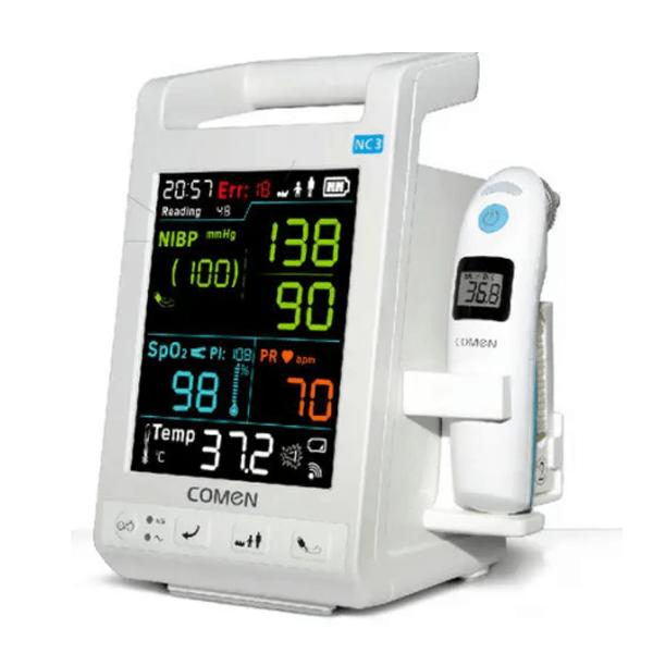 Monitor pacienti Comen NC3